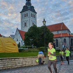 Nike Noortejooks/ We Run Tallinn - Alyona Belyaeva (2394)