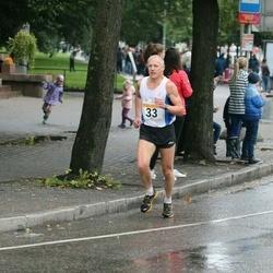 SEB Tallinna Maratoni Sügisjooks 10 km - Ago Veilberg (33)