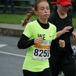 SEB Tallinna Maratoni Sügisjooks 10 km - Anastasia Sivovol (8255)