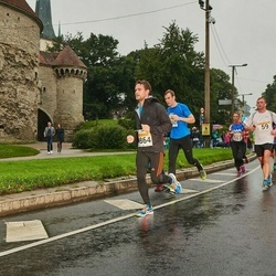 SEB Tallinna Maratoni Sügisjooks 10 km - Simo Soolo (59)