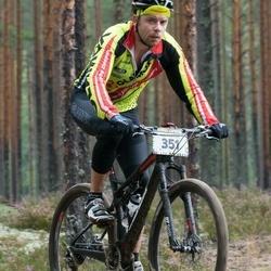 Jõulumäe Rattamaraton - Karlis Puusepp (351)