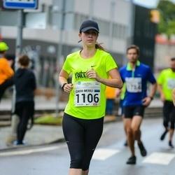 SEB Tallinna Maraton - Caisa-Merili Mõik (1106)