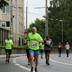 SEB Tallinna Maraton - Pavel Kodotšigov (1426)