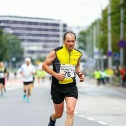 SEB Tallinna Maraton - Philipppeee Mandray (76)