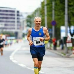 SEB Tallinna Maraton - Andrii Blanutsa (85)