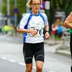 SEB Tallinna Maraton - Birgi Putkonen (376)