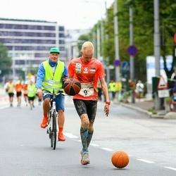 SEB Tallinna Maraton - Marti Medar (9)