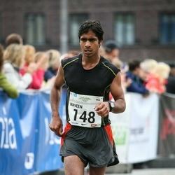 SEB Tallinna Maraton - Naveen Kohtaniemi (148)