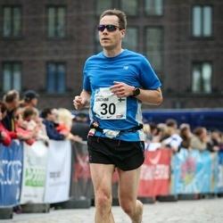 SEB Tallinna Maraton - Joachim Wunsch (30)