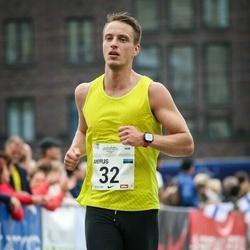 SEB Tallinna Maraton - Andrus Sults (32)