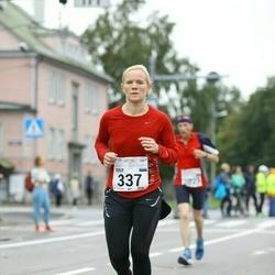 SEB Tallinna Maraton - Terje Liiv (337)