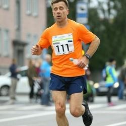SEB Tallinna Maraton - Maigo Matsalu (111)