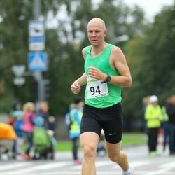 SEB Tallinna Maraton - Alari Remmelg (94)