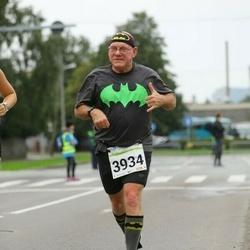 SEB Tallinna Maraton - Chris Irwin (3934)