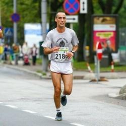 SEB Tallinna Maraton - Carvalho-Coelho Rui (2186)
