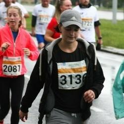 SEB Tallinna Maratoni Sügisjooks 10 km - Amalia-Maria Timošina (3136)