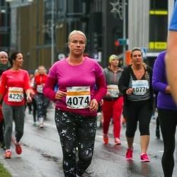 SEB Tallinna Maratoni Sügisjooks 10 km - Erli Metsma (4074)