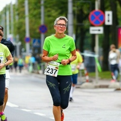 SEB Tallinna Maraton - Anke Döring (1237)