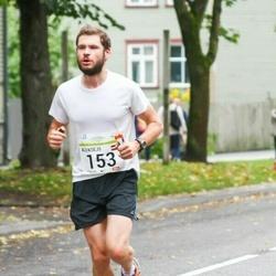 SEB Tallinna Maraton - Aleksejs Kolpakovs (153)