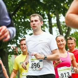 SEB Tallinna Maraton - Anatoli Umnov (896)