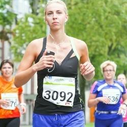 SEB Tallinna Maraton - Ago Saluveer (3092)