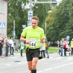 SEB Tallinna Maraton - Mikko Tylli (144)