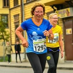 SEB Tallinna Maraton - Agnes Voges (1292)