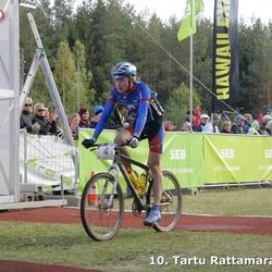 10. Tartu Rattamaraton - Caspar Austa (4)