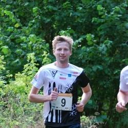6. Kütioru jooks - Taavi Palo (9)