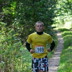 6. Kütioru jooks - Sten Saarnits (169)