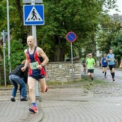 Ultima Thule maraton - Tarmo Mändla (58)