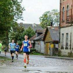 Ultima Thule maraton - Mardo Lundver (11)