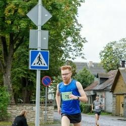Ultima Thule maraton - Aki Niemi (70)