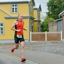 Ultima Thule maraton - Jani Körhämö (32)