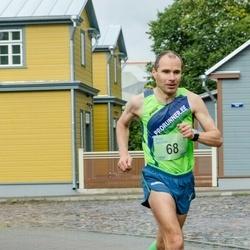 Ultima Thule maraton - Ahto Jakson (68)