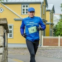 Ultima Thule maraton - Kalle Kärner (18)