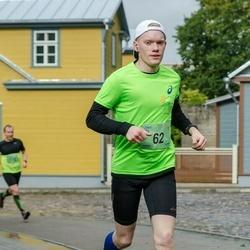 Ultima Thule maraton - Jaen Ots (62)