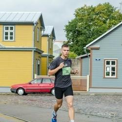 Ultima Thule maraton - Alar Leemet (36)