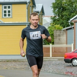 Ultima Thule maraton - Indrek Matt (412)