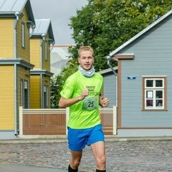 Ultima Thule maraton - Ott Levisto (25)