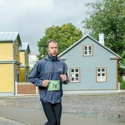 Ultima Thule maraton - Ando Põlluäär (76)