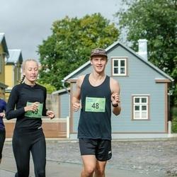Ultima Thule maraton - Mihkel Vendel (48)