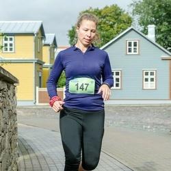 Ultima Thule maraton - Katrin Koppel (147)