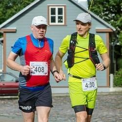 Ultima Thule maraton - Jüri Marcinkevicz (408)