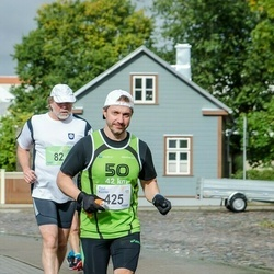 Ultima Thule maraton - Raul Köster (425)
