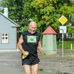 Ultima Thule maraton - Riivo Vaet (64)