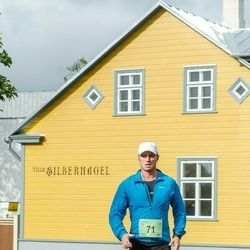 Ultima Thule maraton - Lembo Piip (71)