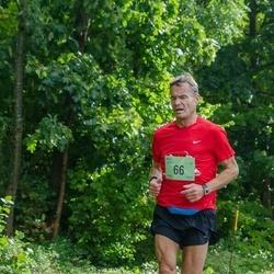 Ultima Thule maraton - Märt Lääts (66)