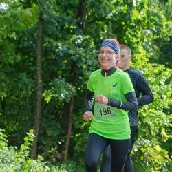 Ultima Thule maraton - Kairit Lindmäe (196)
