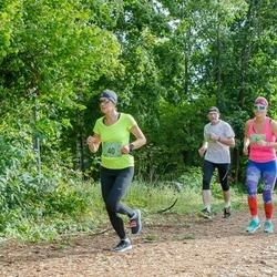 Ultima Thule maraton - Aivi Laurik (40)